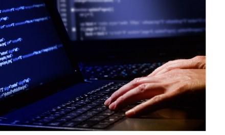 Estudio revela cómo se obtienen claves privadas de carteras frías sin conexión a Internet