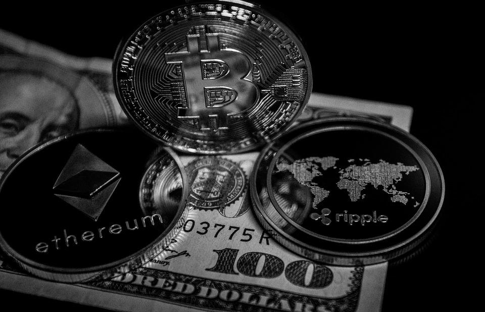El cobro de impuestos en EE UU podría provocar ventas masivas de criptomonedas antes del 15 de abril