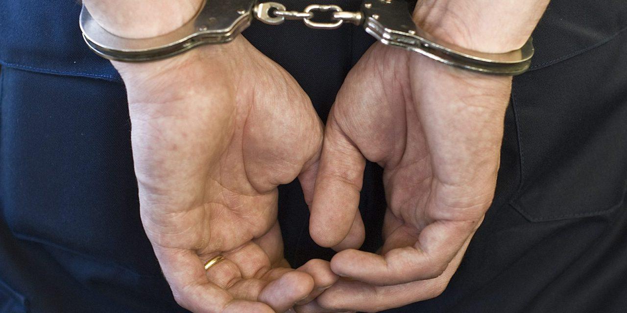 Detienen en China a sospechosos de una estafa con criptomonedas que captó $13 millones en tan solo 15 días