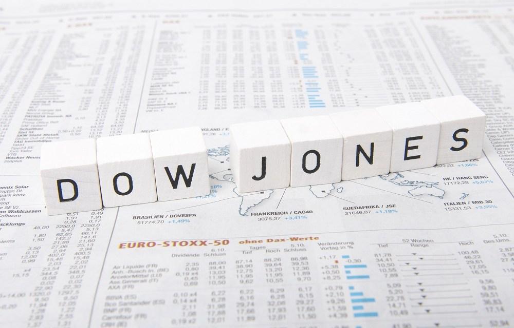 Dow Jones establece alianza con navegador Brave y criptoactivo BAT aumenta más del 40%