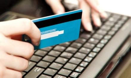 ePayments inhabilita el uso de sus tarjetas de débito recargadas con criptomonedas en Colombia