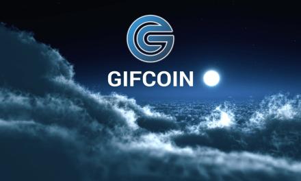 Plataforma de apuestas GIF avanza a la tercera etapa de su ICO