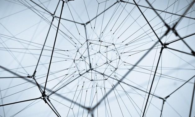 Zilliqa lanza su testnet pública: la primera blockchain que resuelve el problema de escalabilidad con sharding
