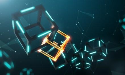 Conoce 5 curiosidades sobre la blockchain de Bitcoin