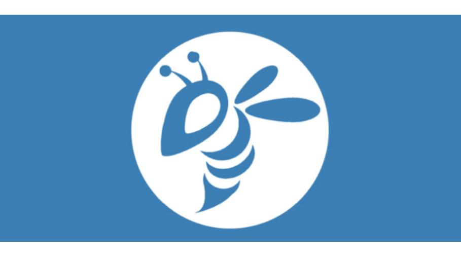 Plataforma ADZbuzz anuncia Airdrop y la oportunidad de ganar Cripto sobre una base diaria
