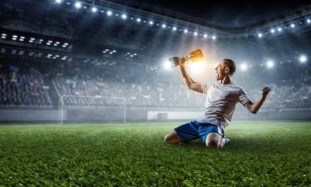 En su segunda semana, Cryptocup atrae más entusiastas del fútbol y las criptomonedas