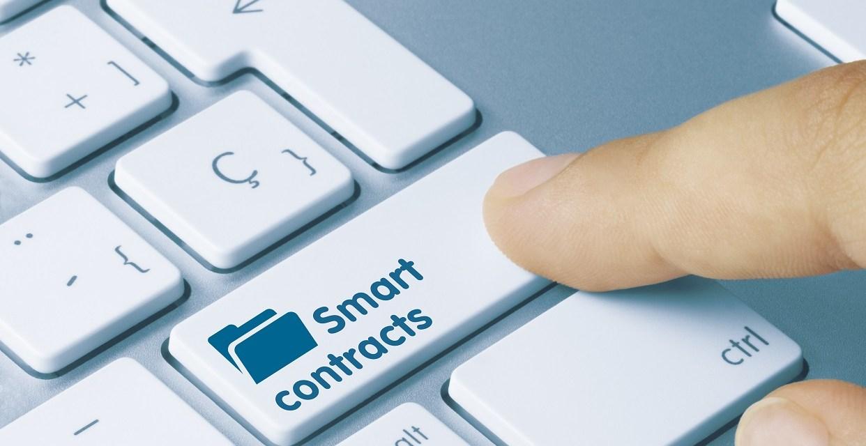 Desplegar y modificar contratos inteligentes en Ethereum estará al ...