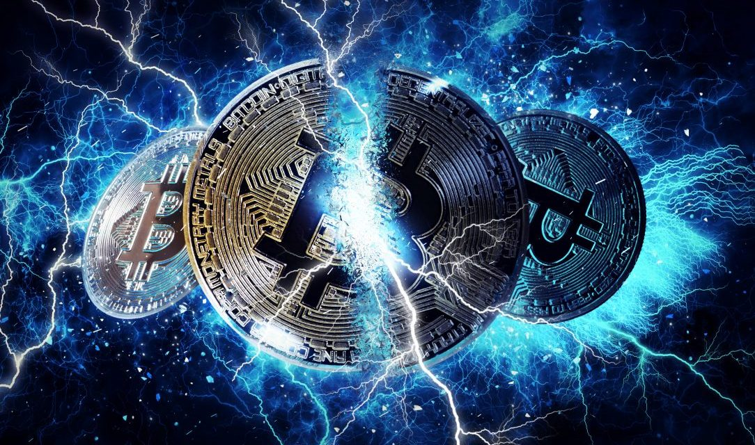 Comisiones por transacción de Bitcoin descienden a mínimos del 2011 acercándose a Bitcoin Cash