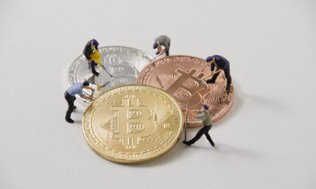Bitinka nos cuenta sobre su adopción de SegWit, Bitcoin Cash y Bitcoin Gold