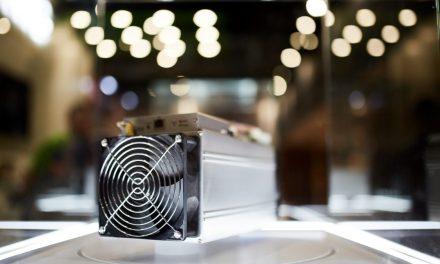 Bitmain producirá mineros ASIC más potentes con los chips de 7nm de TSMC
