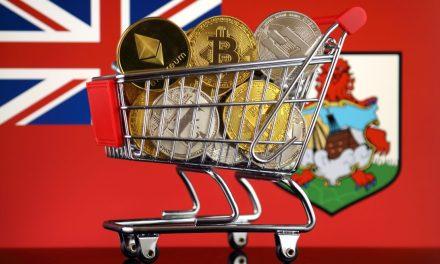 Bermudas impulsará su economía con blockchain y criptomonedas