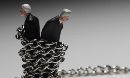 Hasta 65 años de cárcel por fraude enfrentan los fundadores de Centra Tech