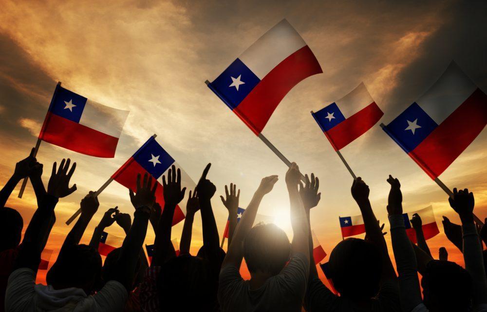 Banco Central de Chile, diputados y casas de cambio discuten hoy sobre criptomonedas en el país