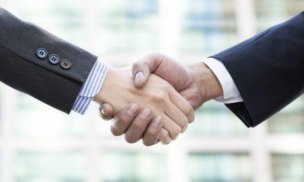 HitBTC y Sequant Capital firman alianza enfocada en comerciantes e inversionistas profesionales