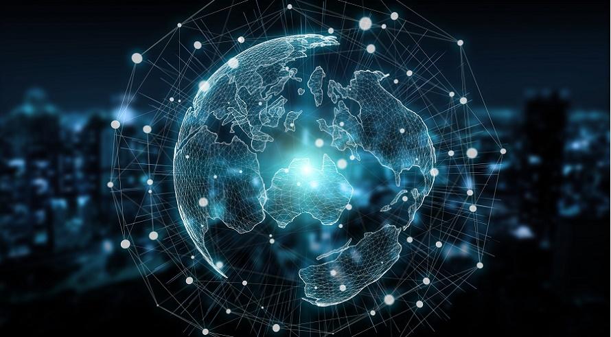 Australia discute utilizar tecnología blockchain en sus procesos de comercio internacional