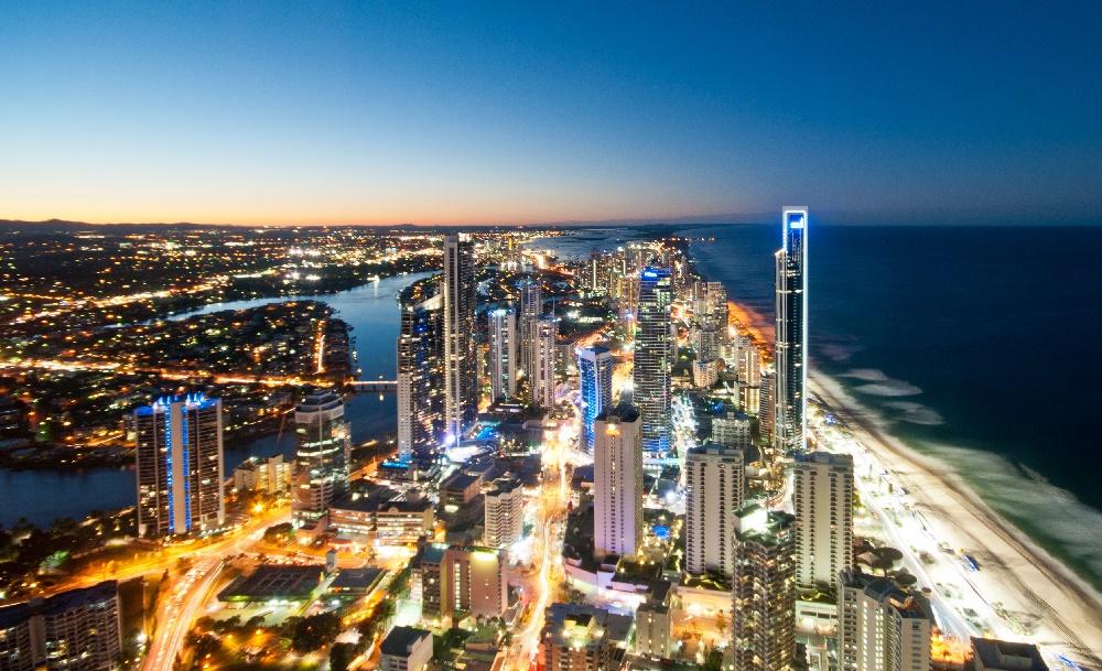 Australia asigna más de 500 mil dólares para explorar uso de blockchain en servicios gubernamentales