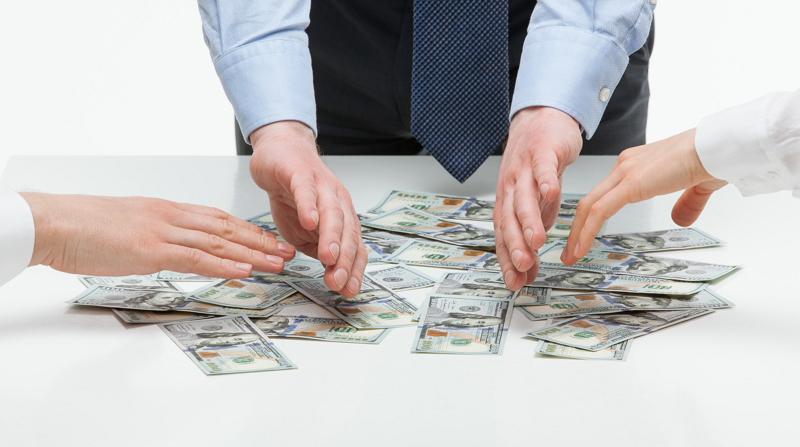 BCE insta a la banca a separar sus actividades con criptoactivos del resto de su cartera