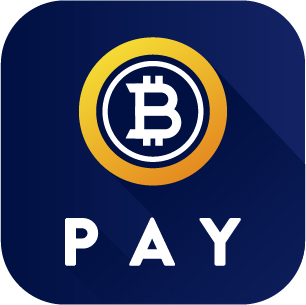 bitcoin-gold-btg-pay