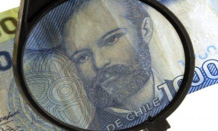 """BancoEstado de Chile rechaza vincularse con criptomonedas para respetar """"obligaciones legales"""""""