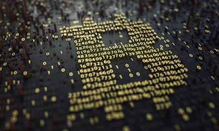 La red Bitcoin ha crecido 5000% en los últimos tres años
