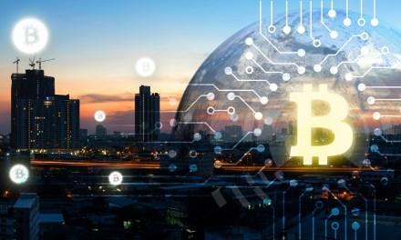 Banco argentino habilita pagos transfronterizos con bitcoin