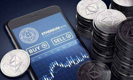 Grupo CME introduce dos indicadores del precio del ether en su plataforma