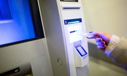 Cajeros de bitcoin superan las 3.000 unidades instaladas alrededor del mundo