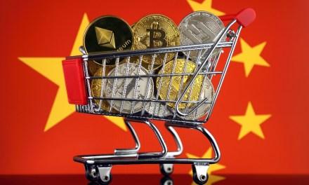 Autoridad en China e investigadores crean un ranking de evaluación de 28 blockchains