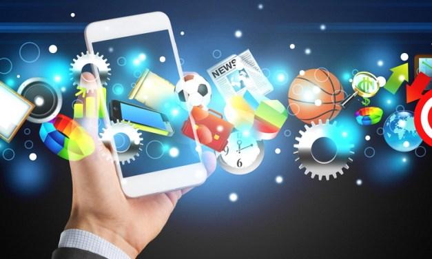 Desarrollador principal de Monero anuncia Tari, un nuevo ecosistema para activos digitales descentralizados