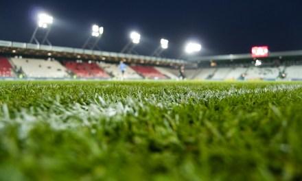 Cruzeiro de Brasil lanza ICO para financiar su nuevo estadio de fútbol