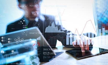 Dubái revela proyecto de blockchain para el manejo de inversión y negocios