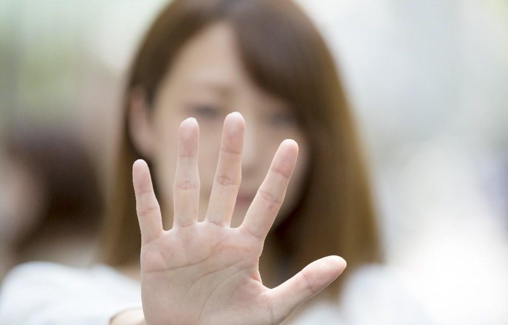 Casas de cambio de Japón deberán cumplir cinco condiciones generales para funcionar