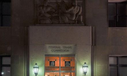 Comisión Federal de Comercio organiza taller sobre estafas con criptomonedas