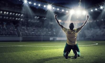 Futbolista colombiano James Rodríguez afianzará su marca personal con su propio criptoactivo