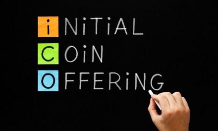 SEC de Estados Unidos lanza ICO falsa para educar a los inversionistas sobre estafas