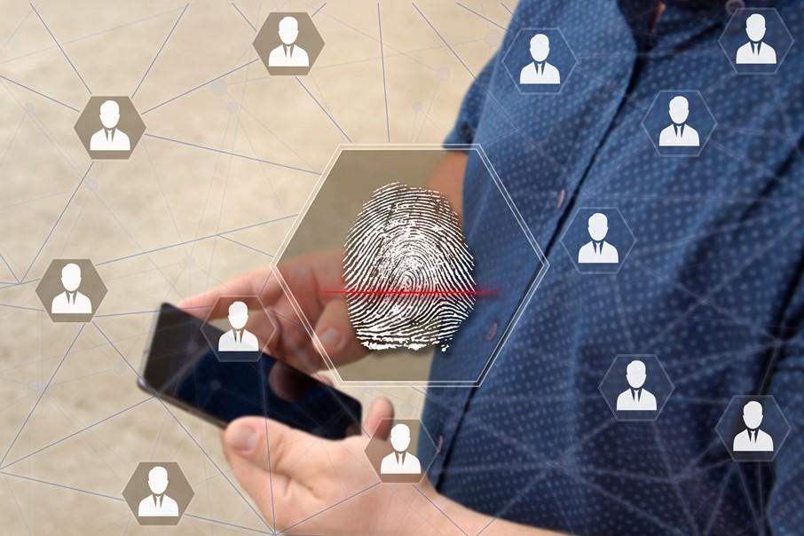 Samsung y asociación financiera coreana desarrollarán sistema de autenticación de identidad con blockchain