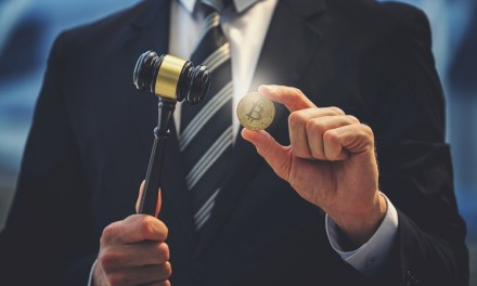 """Investigadores de la Universidad de Cambridge publican estudio que pretende """"hacer a Bitcoin legal"""""""
