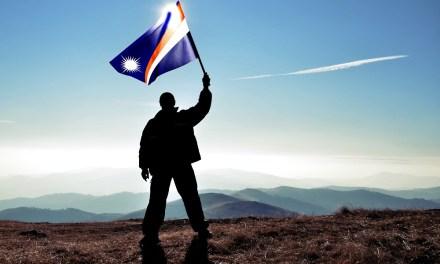 Criptomoneda SOV es declarada como moneda de curso legal en las Islas Marshall