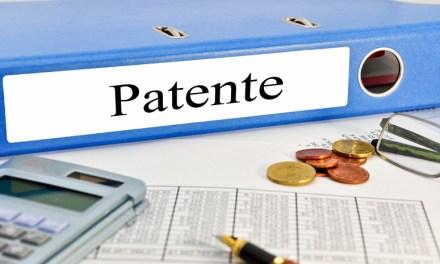 JP Morgan presenta patente para sistema de pagos con tecnología blockchain