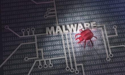Malware que se propaga por Facebook resurge y pone en riesgo tus criptomonedas