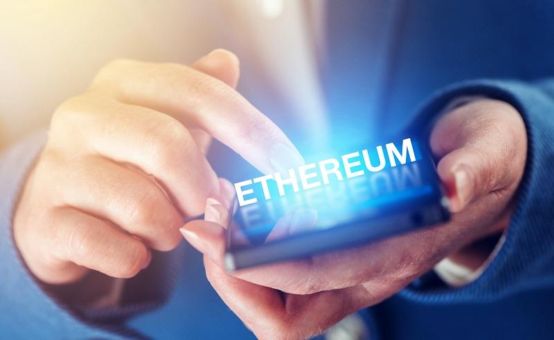 El 17 de mayo será realizado el ForoEthereumMX para el desarrollo de la Internet 3.0