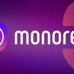 Monoreto lanza su nueva plataforma de red social