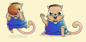 NBA-Stephen-Curry-CryptoKitties