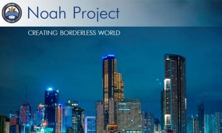 Plataforma de pagos transfronterizos Noah invierte en la bolsa de Japón