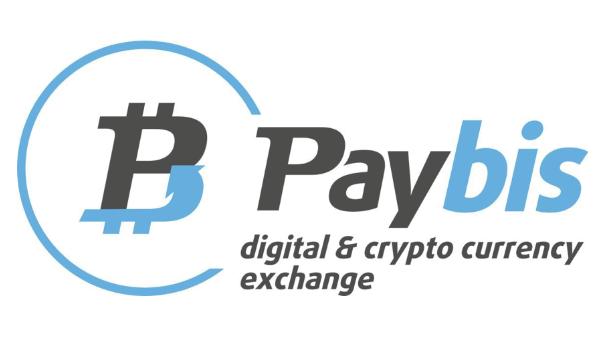 Paybis continúa impresionando – ¡Enorme descuento del 50% para pedidos de alto volumen!