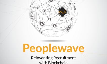 Peoplewave lanzará venta de tokens en la plataforma de QUOINE el 31 de mayo de 2018