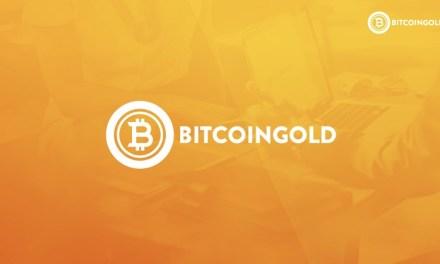 El futuro de Bitcoin Gold: descentralización y escalabilidad