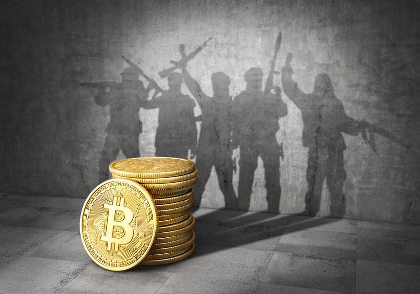 Unión Europea adopta nuevas reglas para evitar financiamiento al terrorismo con criptoactivos