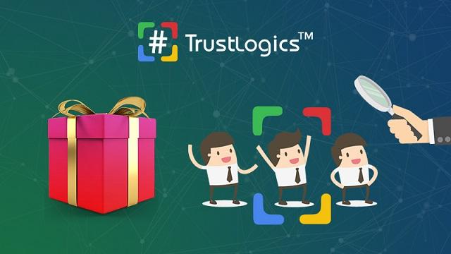 TrustLogics – Un disruptor de contratación basado en Blockchain, lanza venta de Token con caja Sorpresa