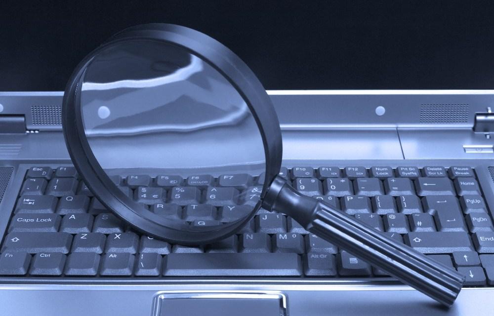 Autoridades surcoreanas sospechan desvío de criptomonedas por parte de Upbit